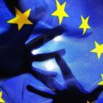 Les-fusions-et-acquisitions-dans-le-secteur-pharmaceutique-sous-controle-de-l-Union-europeenne.jpg