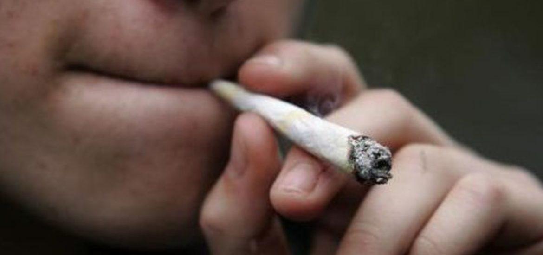 fumeurcanabis1