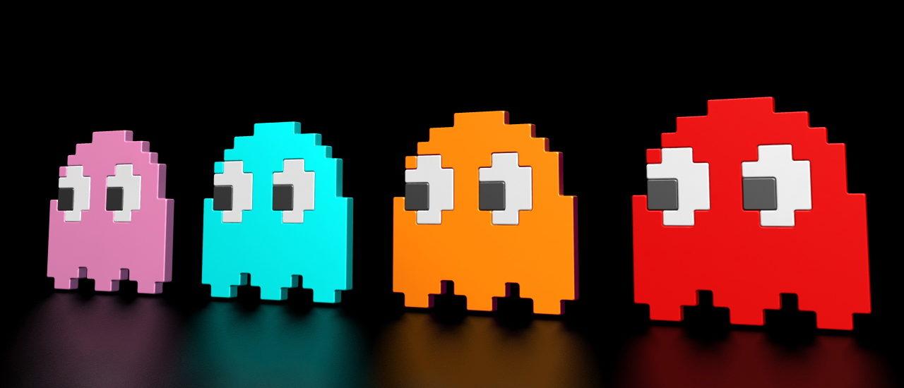 Les-jeux-video-un-loisir-comme-un-autre-.jpg