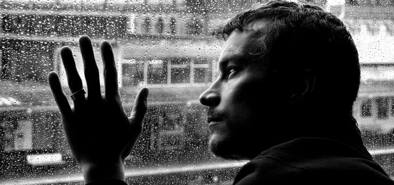 traitement depression post partum